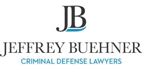 Jeffrey Buehner Logo